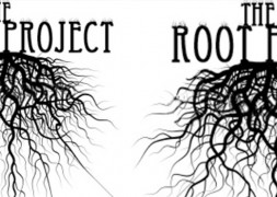 "The Root Project – ""Caos"""