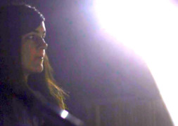 "Maria Sullivan (Koloto) – ""Fox Tales"""