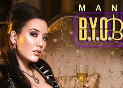 "SoundCloud Music Reviews: Manika presents ""B.Y.O.Bugatti"" – Hip Hop"