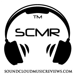 SoundCloud Music Reviews - Listen to this   Dedicated to